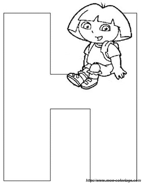 jemima puddle duck coloring pages - photo#16