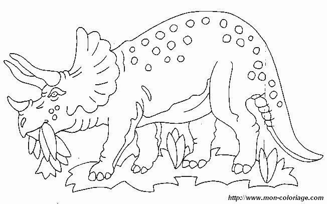 Раскраски для мальчиков динозавры онлайн