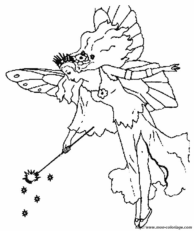 picture fairy1