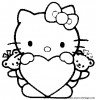 free hello kitty