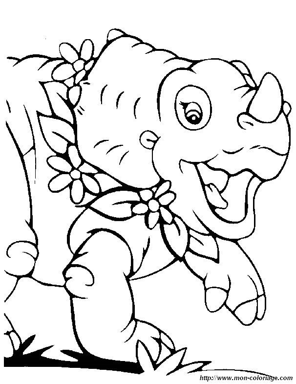 land before time coloring pages - coloring the land before time page the land before time