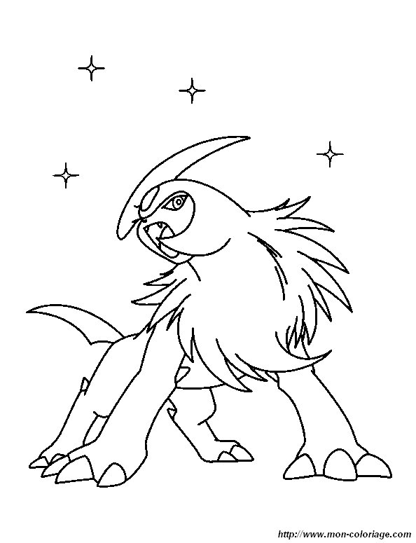 picture absol 1