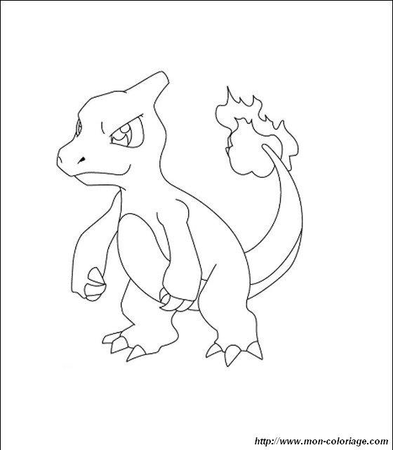malvorlagen pokemon pdf